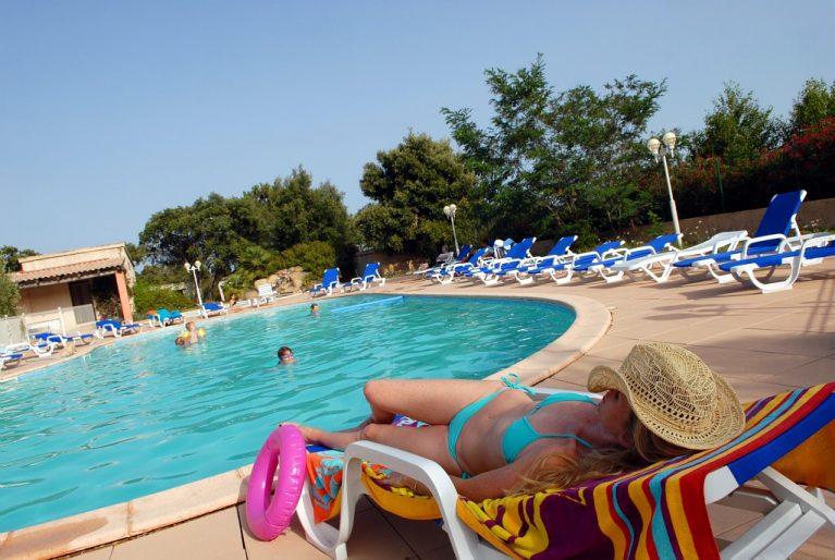 piscine-camping-porto-vecchio